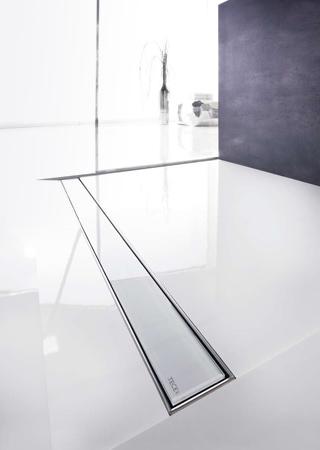 glas-320-450-1