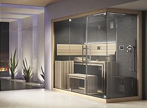 sauna_14