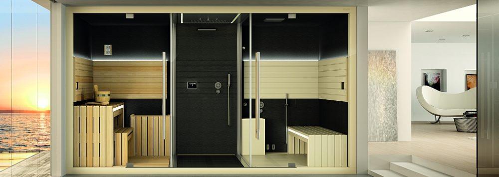 sauna_13