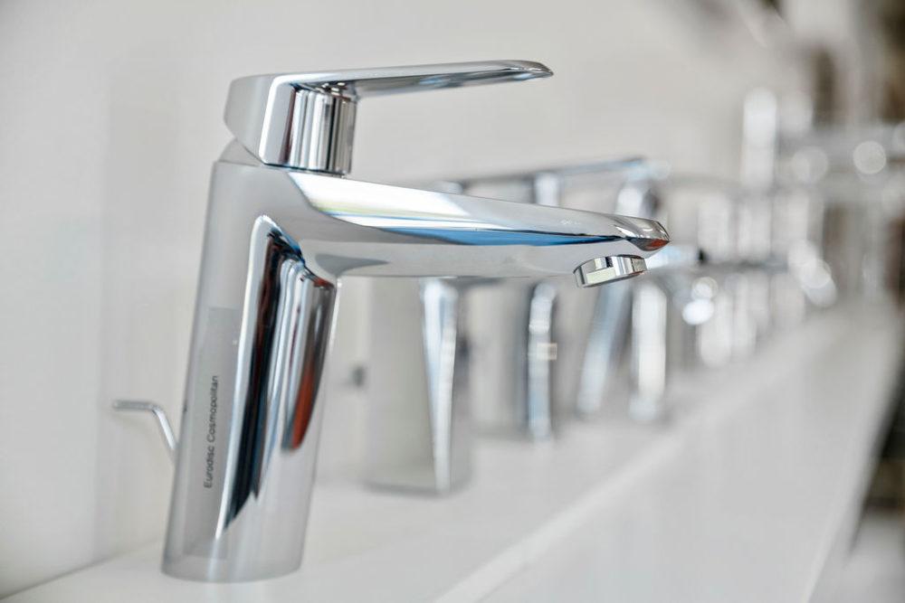 robinettierie