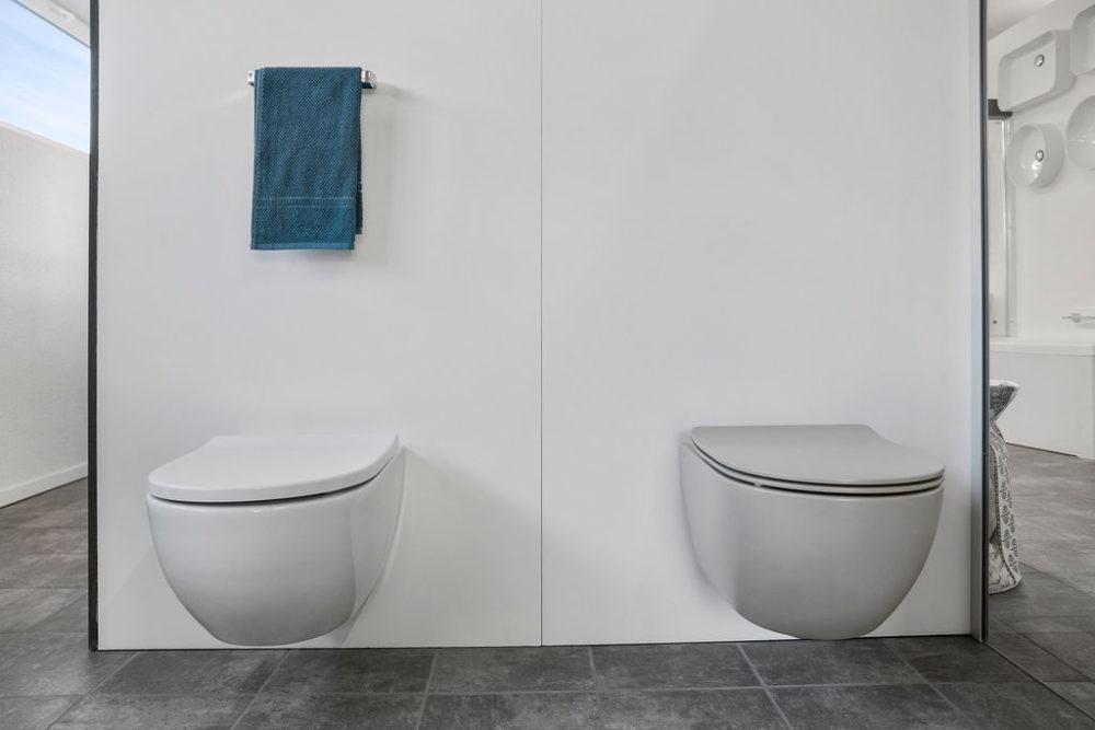 wc-et-bidet